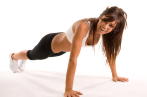 lady-pushups