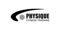 phys-newweb-logo