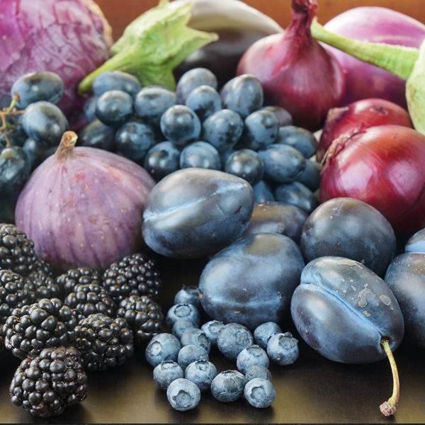 purple-fruit-veg