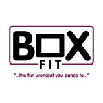 boxfit-logo-revised